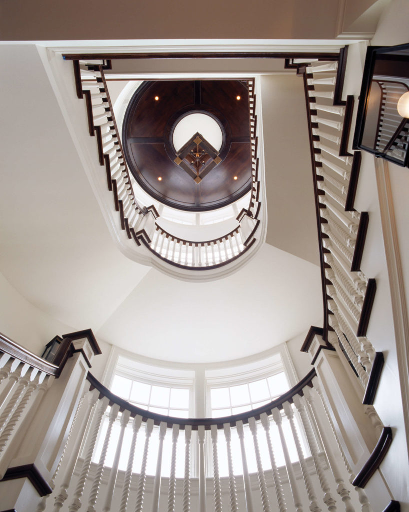 Staircase-copy